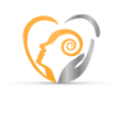 Absolute Reiki Logo